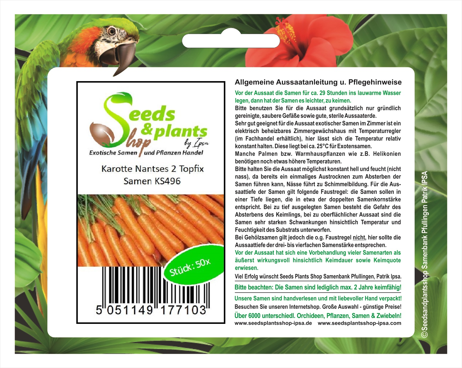 Karotte Obst Oder Gemüse