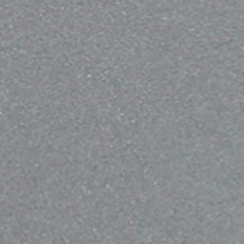 Farbmuster_BED_BOX_Metallbetten_silber_1.jpg