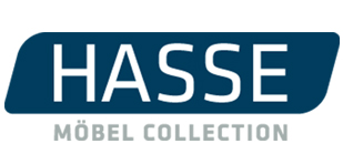 Hasse_Logo_1.jpg