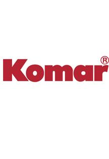 Komar_Logo_2.jpg