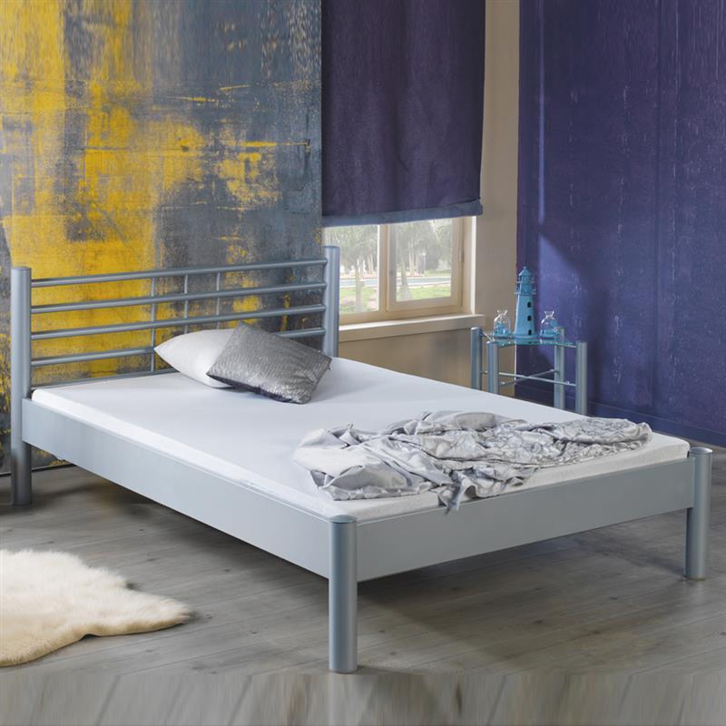 Bedbox_Lola_1.jpg