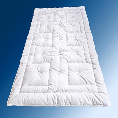 Walburga Royal | sommersteppbett Duvet Blanket Zudecke Duvet | All Sizes