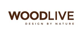 WOODLIVE_Logo.jpg
