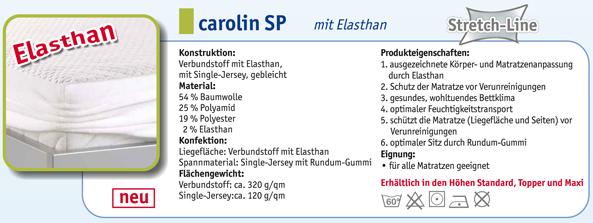 carolinSPBeschreibung.jpg