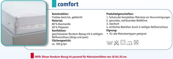 comfortBeschreibung.jpg