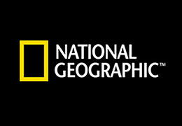 example_national_geo.jpg