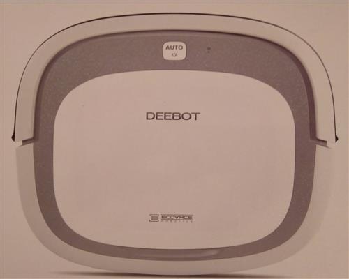 Für Ecovacs Deebot DM82 M82 Seitenbürstenmotor Staubsauger Zubehör