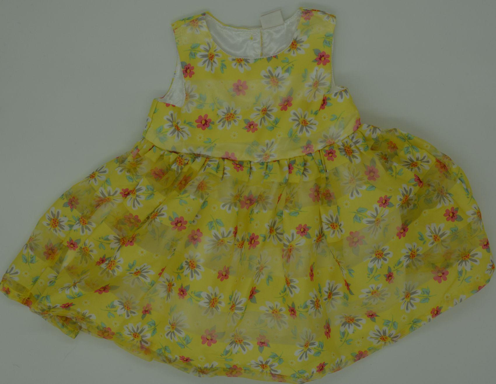 Festliches Baby Kleid von H&M Größe 68   eBay