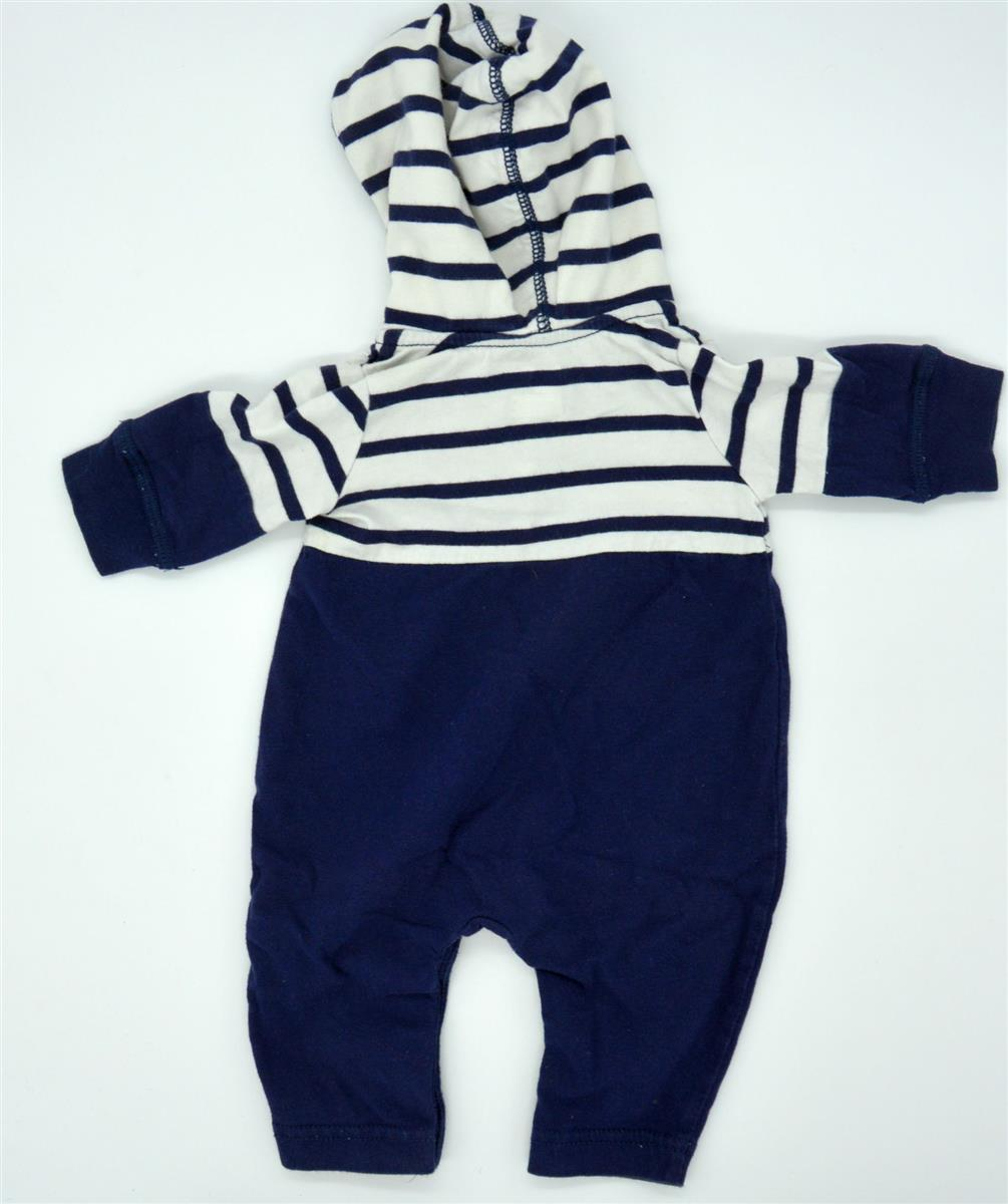 akzeptabler Preis großer Abverkauf exzellente Qualität Toller Orginal Baby Overall von GAP Größe 0-3M 56 62 | eBay
