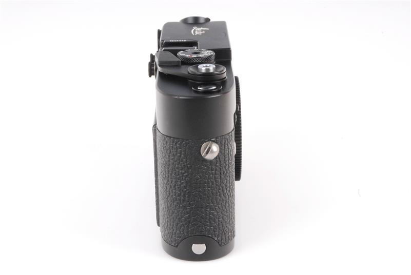 Leica-Leitz-M4-P-Gehause-Body-black-1551312 miniatuur 4