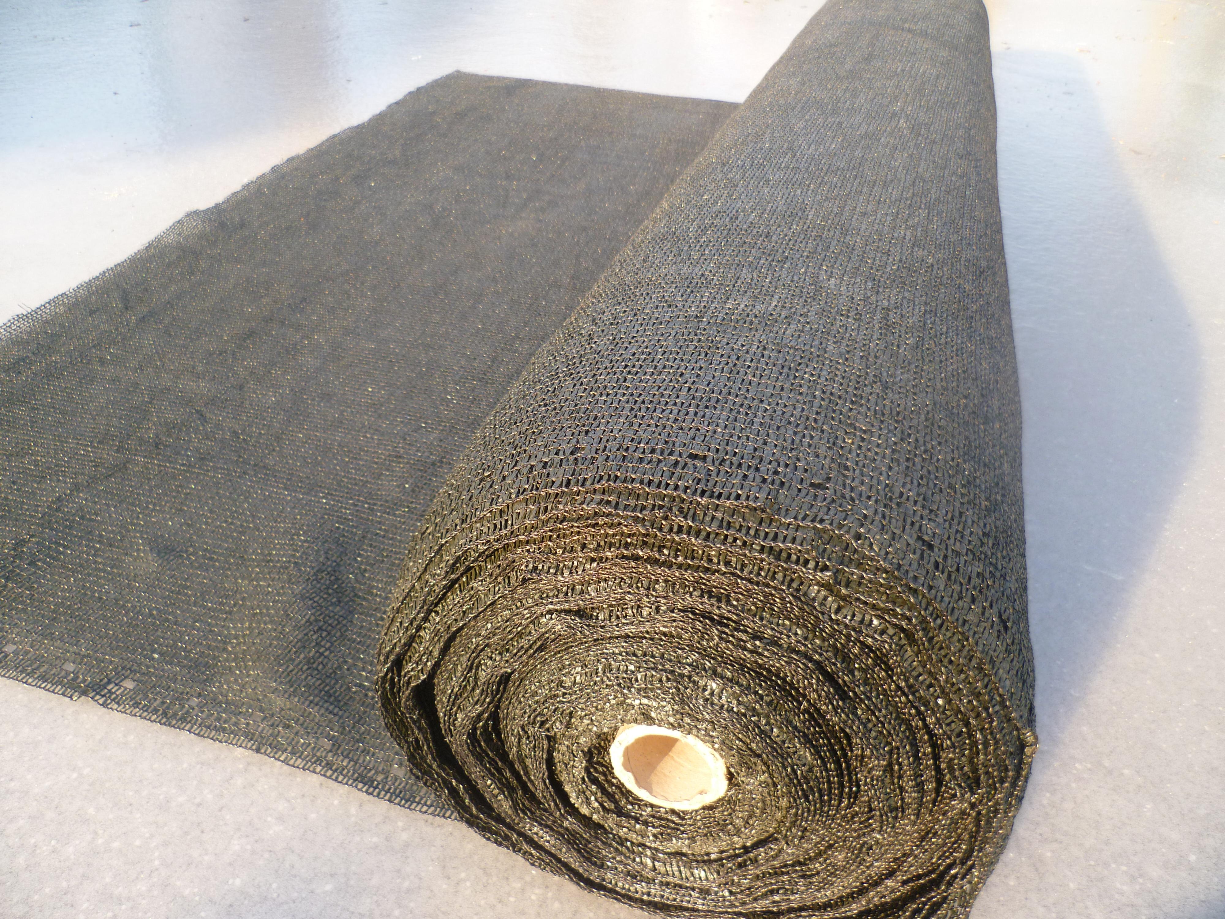5m² maulwurfnetz maulwurfsperre maulwurfgitter 90g 2m breit | ebay