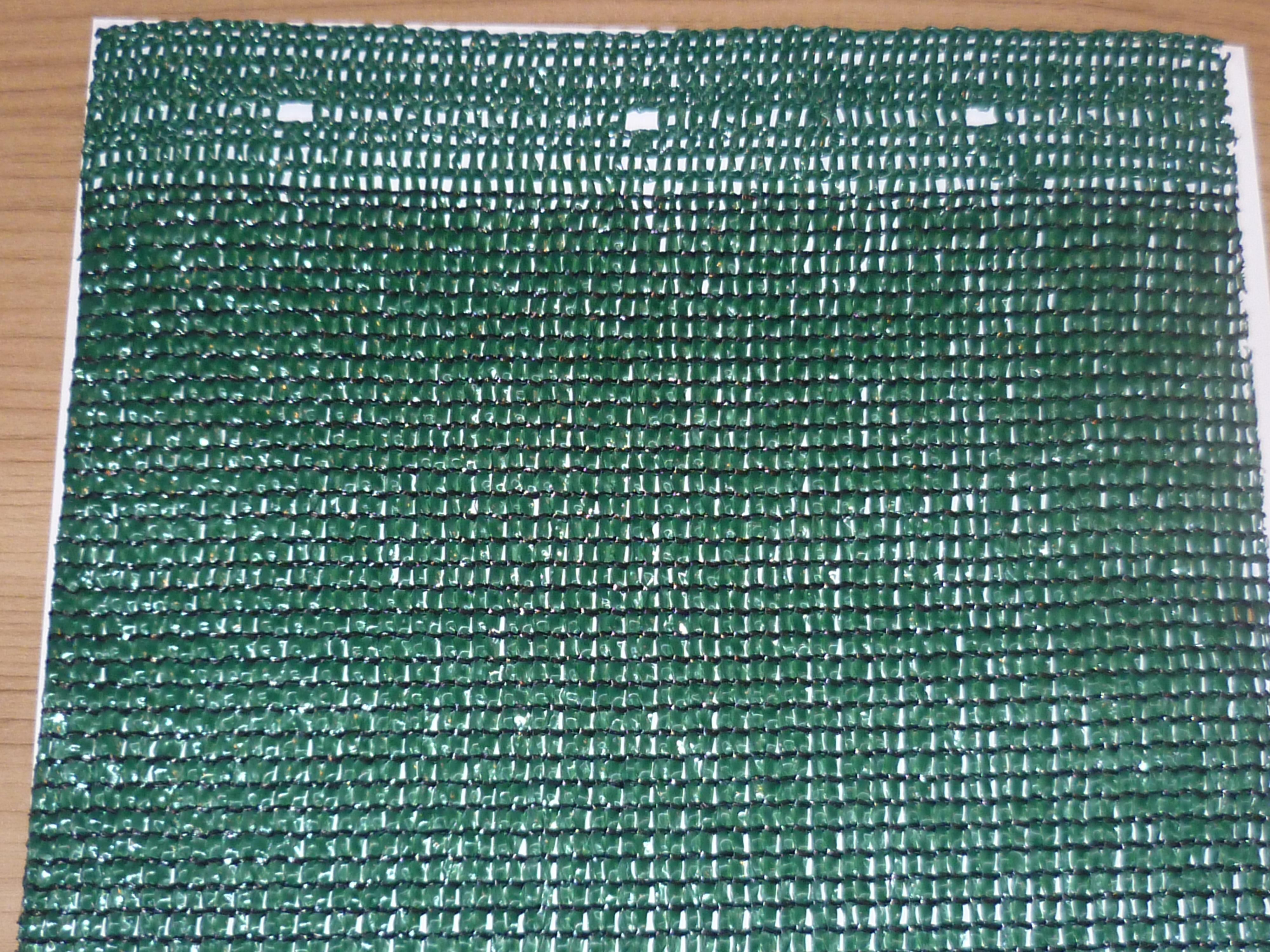 12m schattiernetz zaunblende sichtschutzzaun windschutznetz 150g 2m breit uv ebay. Black Bedroom Furniture Sets. Home Design Ideas