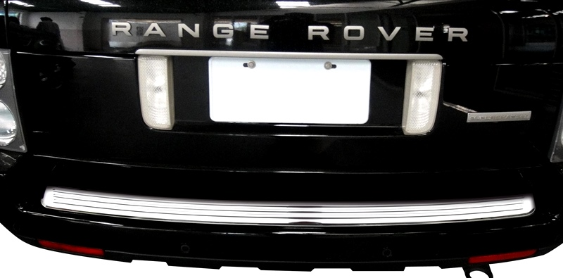06_012_RANGE_ROVER.jpg