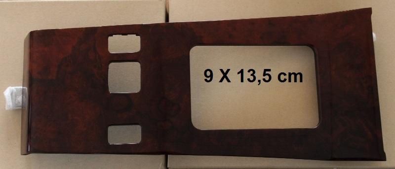 20_W124_BURL2.JPG