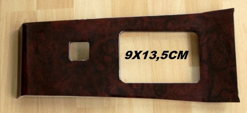 5_W124_BURL.JPG