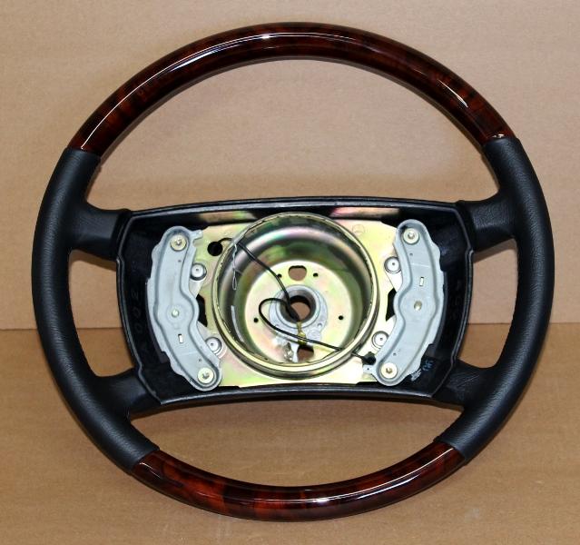 85_89_burl_mit_airbag1.JPG