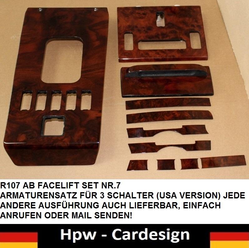AB_1986_SET7_BURL.JPG