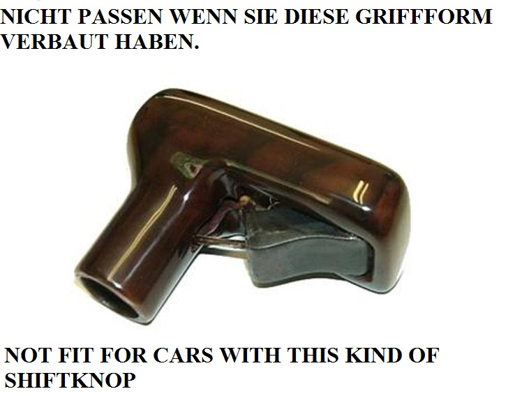 BMWSchalthebelAutomatikWurzel.jpg