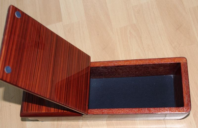 BOX_W124_KOMPL_ZEB3.JPG