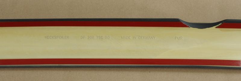 C208_HECKSPOILER1.JPG