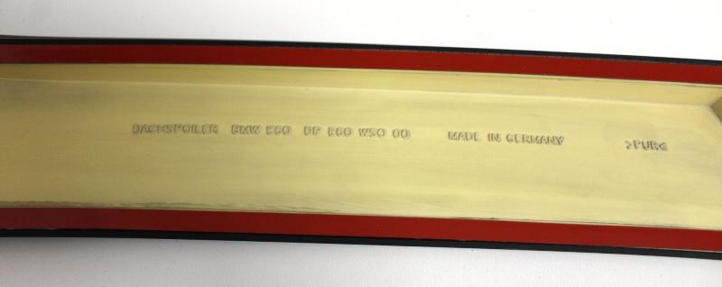 E60_DACHSPOILER3.JPG