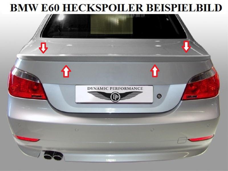 E60_HECKSPOILER_BEISPIEL.jpg