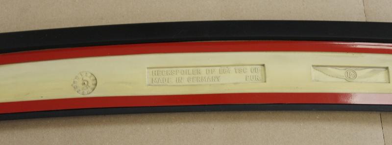 E64_HECKSPOILER1.JPG