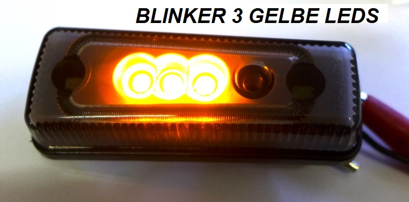 HOWELL_W463_BLINKER_MIT3.JPG