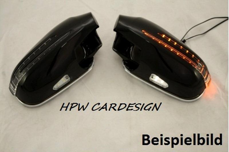 HPW_SPIEGEL_BEISPIEL_BK.jpg