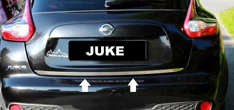 JUKE_HECKLEISTE_.JPG
