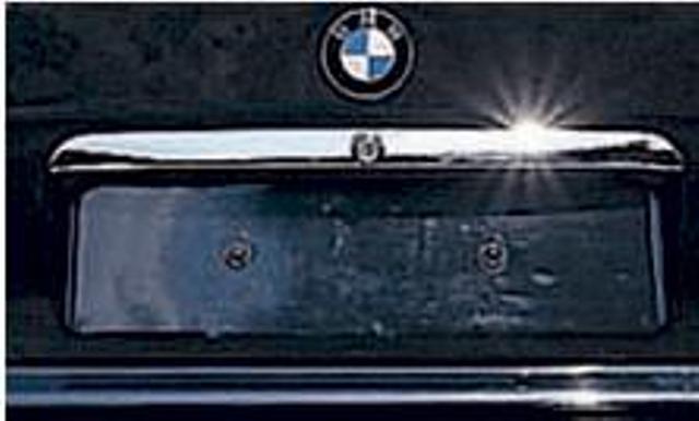 KofferraumleisteBMWE36.jpg