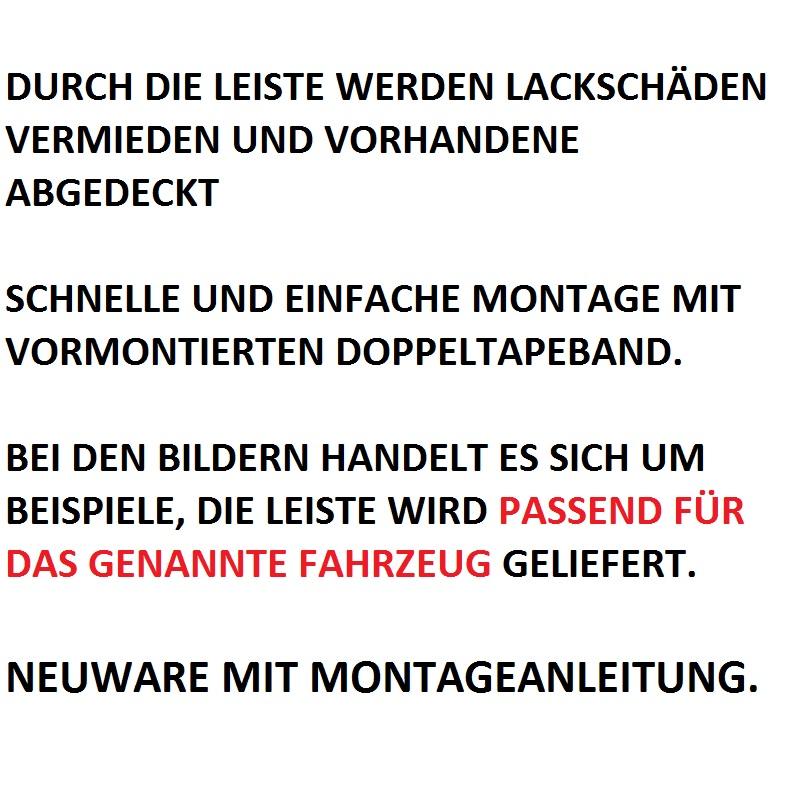 LADE_BESCHR_SCHWARZ.jpg
