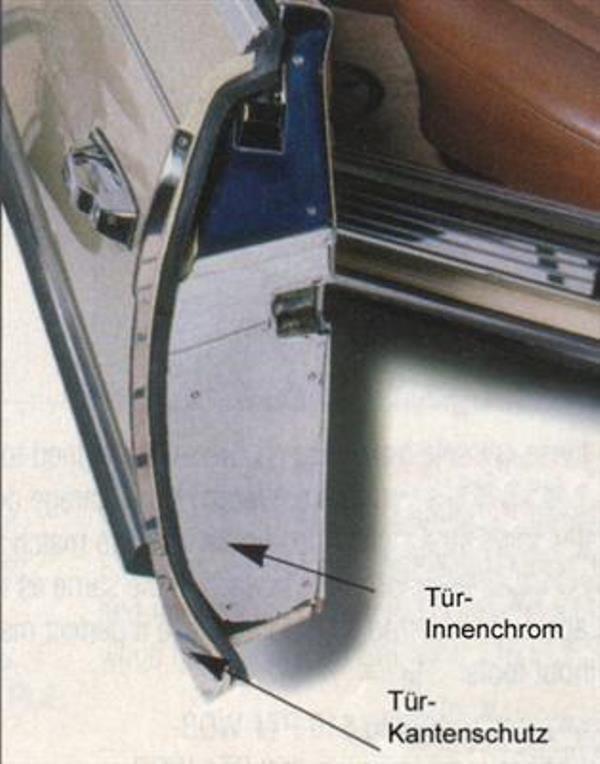 Mercedes_W107_TUeRCHROM.jpg