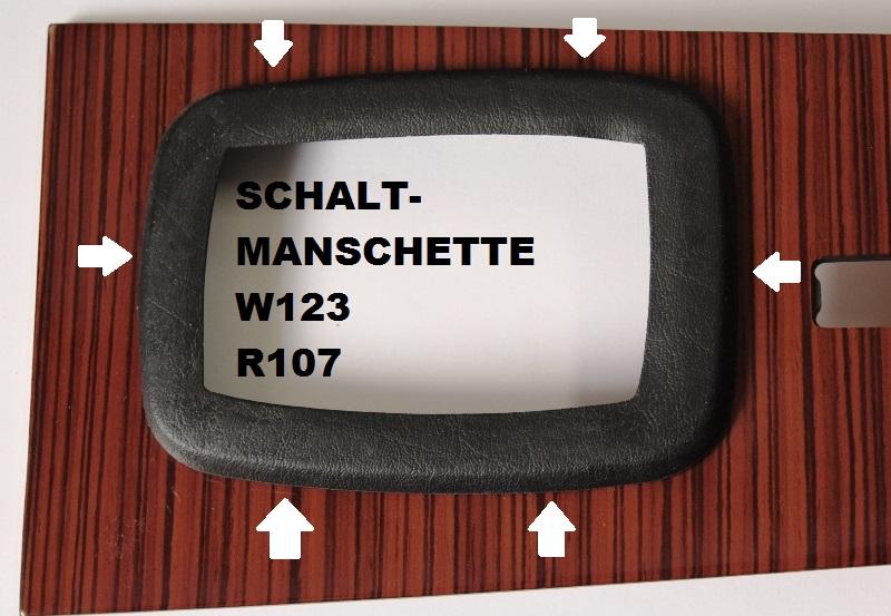 R107_SCHALTMANSCHETTE1.JPG