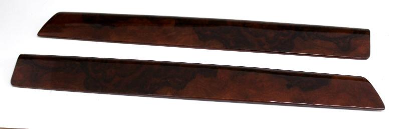R129_DOORPOCKETS1.JPG