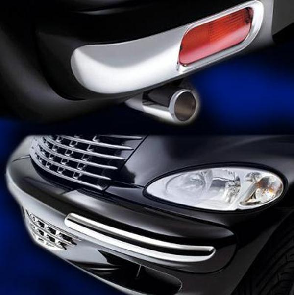 TOPRAN BREMSSATTELHALTER HALTER BREMSSATTEL VW SEAT 3064570