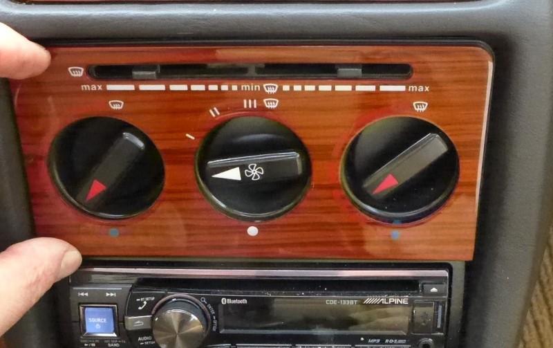 W123_LUeFTUNG_BESCHR2.JPG