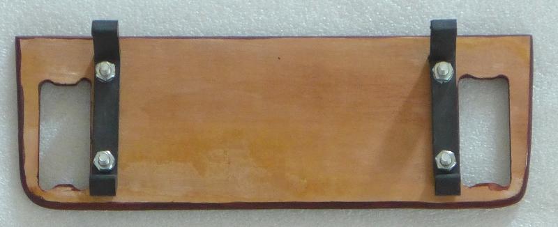 W123_SCHALTERBLAA2.JPG
