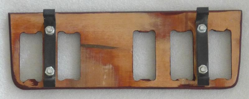 W123_SCHALTERBLAAAAA12.JPG