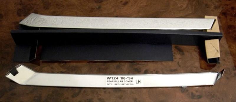 W124_C_SAeULENBLENDE2.JPG