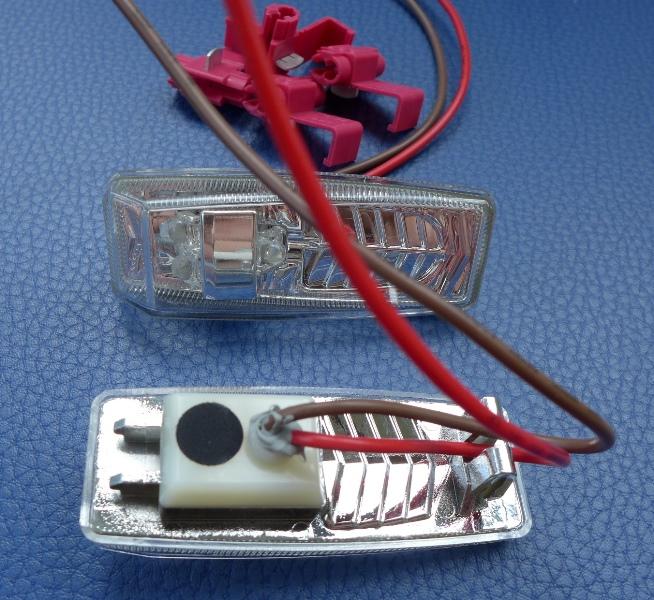 W124_LED_SEITENBLINKER13.JPG