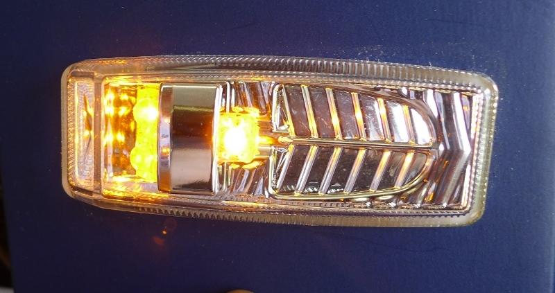 W124_LED_SEITENBLINKER14.JPG