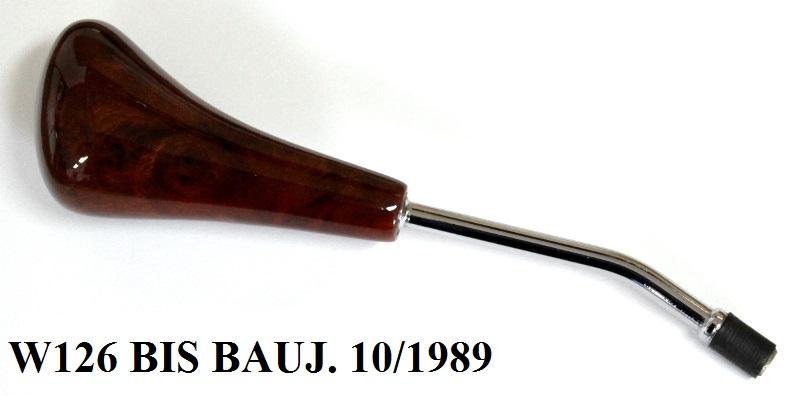 W126_BIS1089_BURL1.JPG