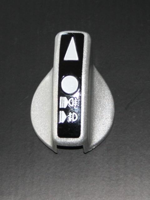 W140_LICHTSCHALTER1.JPG