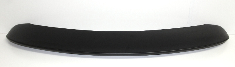 W164_SPOILER1.JPG