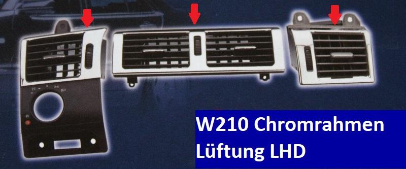 W210_LUeFTUNG_NEU1.JPG