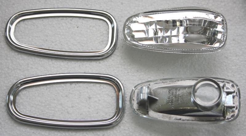 W210_SEITENBLINKER2.JPG