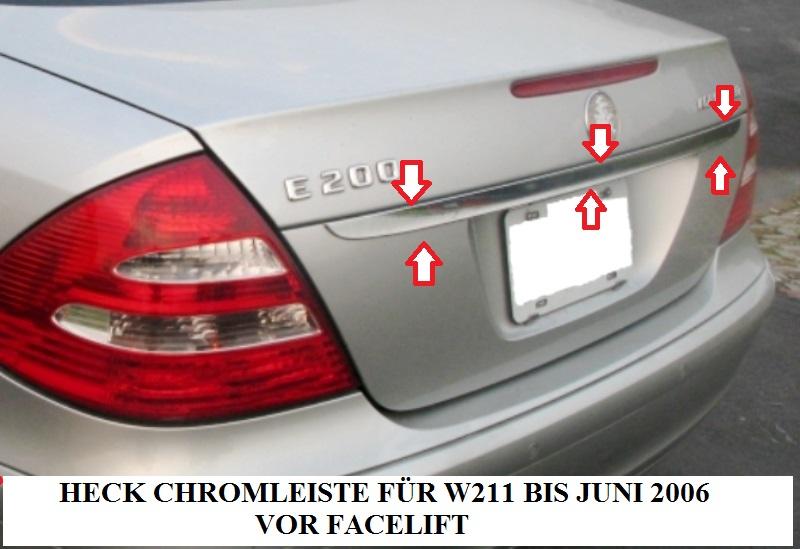 W211_HECKLEISTE.jpg