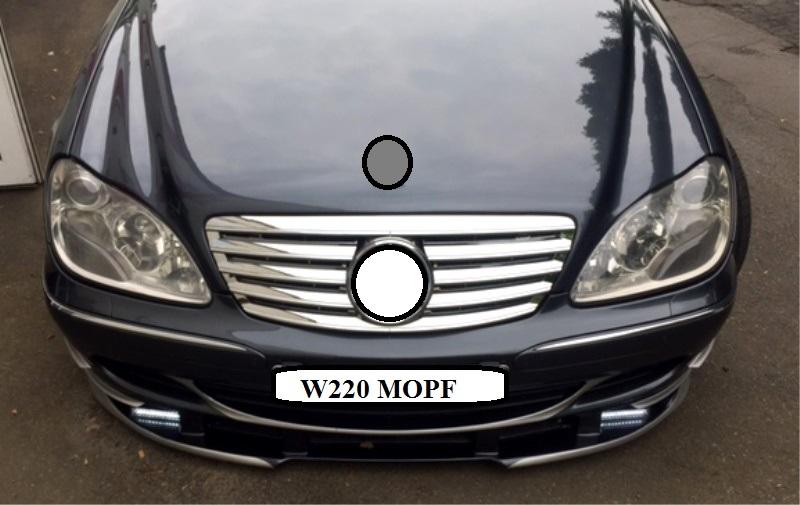 W220_CHROM_EINGEBAUT3.JPG