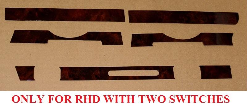 burl_2_switch_RHD1.JPG